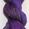Premium Silk - PR133