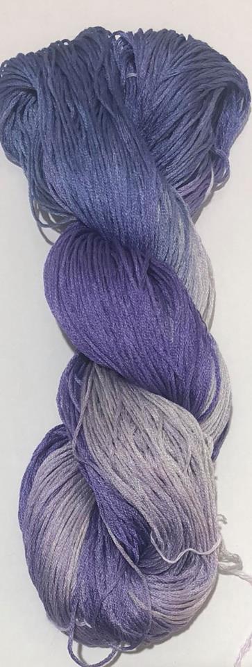 Premium Silk - PR134