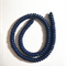 Pucalet Bead |  Royal Blue