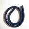 Pucalet Bead |  Aquamarine