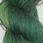 Premium Silk - PR136