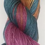 Premium Silk - PR140