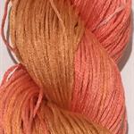 Premium Silk - PR139