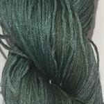 Premium Silk - PR137
