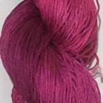 Premium Silk - PR144