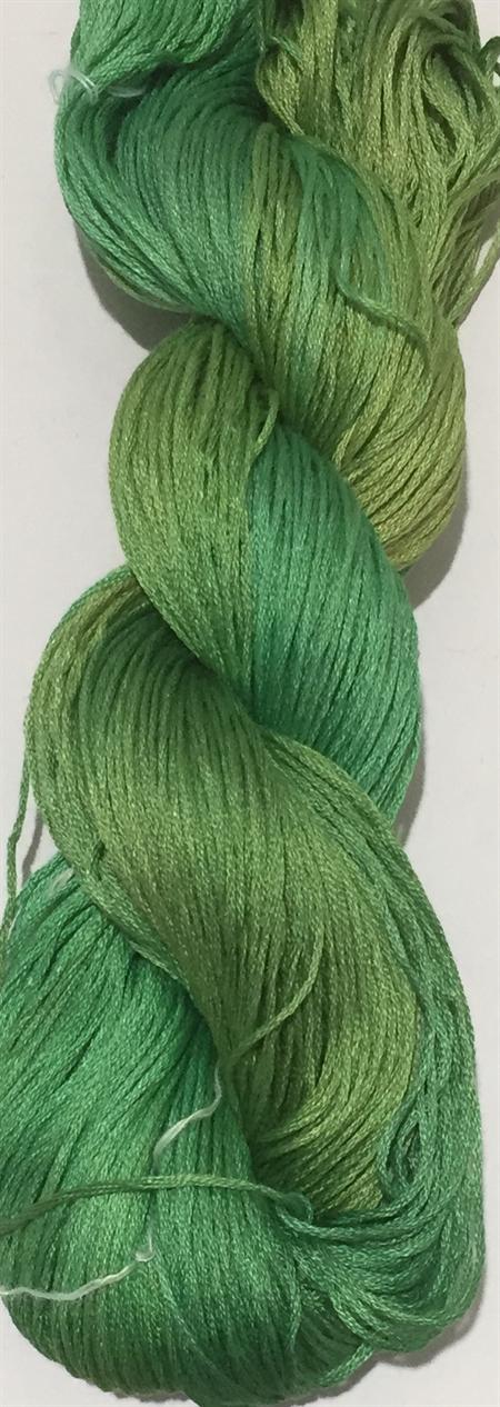 Premium Silk - PR135