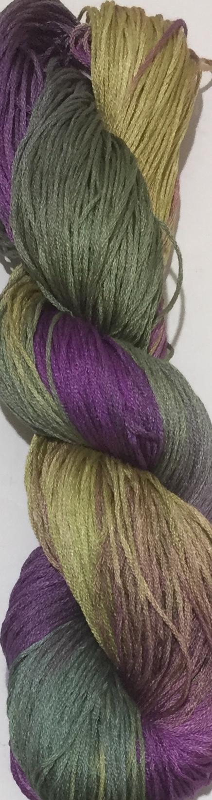 Premium Silk - PR143