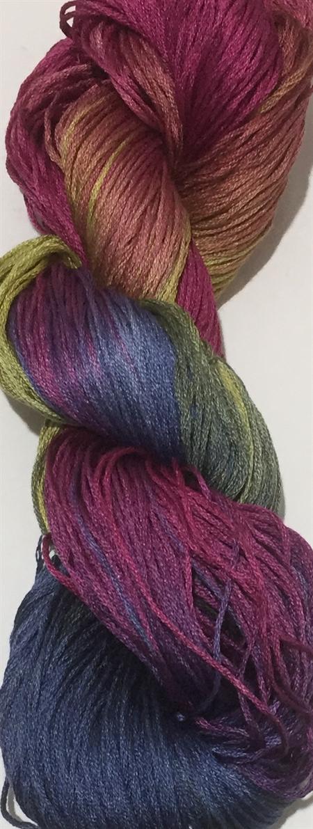Premium Silk - PR142