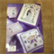 Book - DMC Counted Cross Stitch - Wedding Celebration