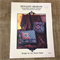 Leaflet - Needlepoint - Dynasty Designs by Liz Turner Diehl