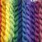 Large Rainbow Pack