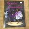 Book - Folk Art - Garden Essentials Vol 3 by Linda Lock