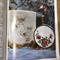 Book - Heavenly Treasures by Diane Richards