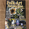 Folk Art Favourites Volume 2 Lyla Kimble