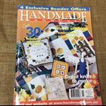 Magazine - Handmade Annual