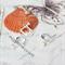 4 Screw back clip on earrings hooks for Non-pierced ears