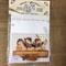 Folk Art Pattern - Bear Cubs Baseball Bat Glove Ball & Hat Holder