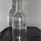 Worcestershire Sauce bottles glass  with new pourer lid x 20