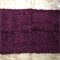 Synthetic Fur for Bear/Toy Making - Burgundy