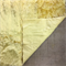 Synthetic Fur for bear/toy making - golden yellow