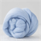 Merino wool tops / roving 19 micron – Sunrise - 50 gm