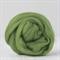 Merino wool tops / roving 19 micron – Leaf - 50 gm