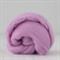 Merino wool tops / roving 19 micron – Primrose - 50 gm
