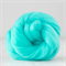 Merino wool tops / roving 19 micron – Antilles - 50 gm