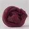 Merino wool tops / roving 19 micron – Blossom - 50 gm