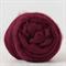 Merino wool tops / roving 19 micron – Soft Fruit - 50 gm