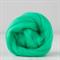Merino wool tops / roving 19 micron – Millet - 50 gm