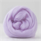 Merino wool tops / roving 19 micron – Twilight - 50 gm