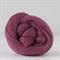 Merino wool tops / roving 19 micron – Onion - 50 gm