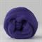 Merino wool tops / roving 19 micron – Florence - 50 gm