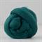 Merino wool tops / roving 19 micron – Ireland - 50 gm