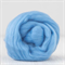 Merino wool tops / roving 19 micron – September - 50 gm