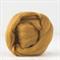 Merino wool tops / roving 19 micron – Marrakech - 50 gm
