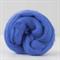 Merino wool tops / roving 19 micron – Dream - 50 gm