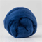 Merino wool tops / roving 19 micron – Evening - 50 gm