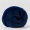 Merino wool tops / roving 19 micron – Taureg - 50 gm