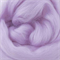 Merino wool tops / roving 19 micron – Twilight - 50 gm