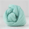Merino wool tops / roving 19 micron – Paradise - 50 gm