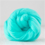 Merino wool tops / roving 19 micron – Antilles - 50 gm