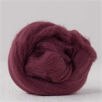 Merino wool tops / roving 19 micron – Blossom - 50 gm