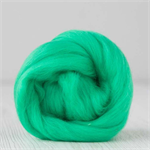 Merino wool tops / roving 19 micron – Millet - 50 gm