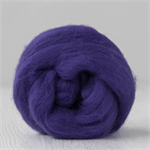Merino wool tops / roving 19 micron – Florence - 50 gm
