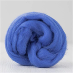 Merino wool tops / roving 19 micron – Dream - 50 gm