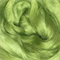 Viscose tops / roving - 20 gm