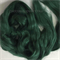 Viscose tops / roving - 20 gm - Fir