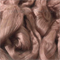 Viscose tops / roving - 20 gm - Lace
